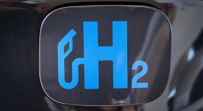 Was machen Wasserstoff-Aktien?                     Studie: Batterieloks wesentlich wirtschaftlicher als Wasserstoffzüge