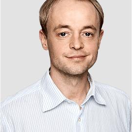 Stefan Zmojda